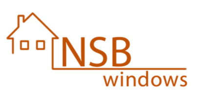 nsb windows logo